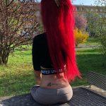 Jenny Chemnitz