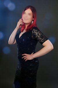 Trans Alexandra
